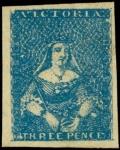 ヴィクトリア・1855(ファーガソン)