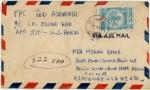 韓国・赤十字寄附金つきカバー