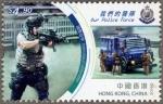香港警察(2019)