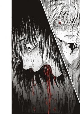 コミック5_018
