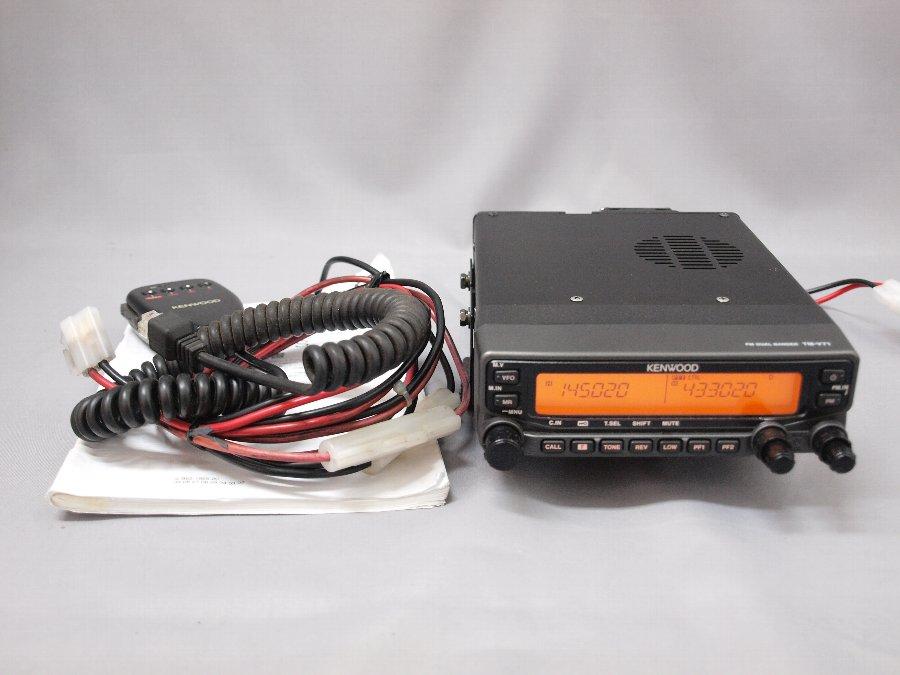 PC065523.jpg