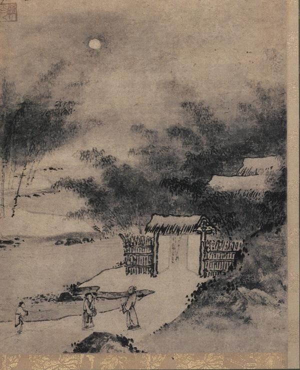 イメージ (1902)