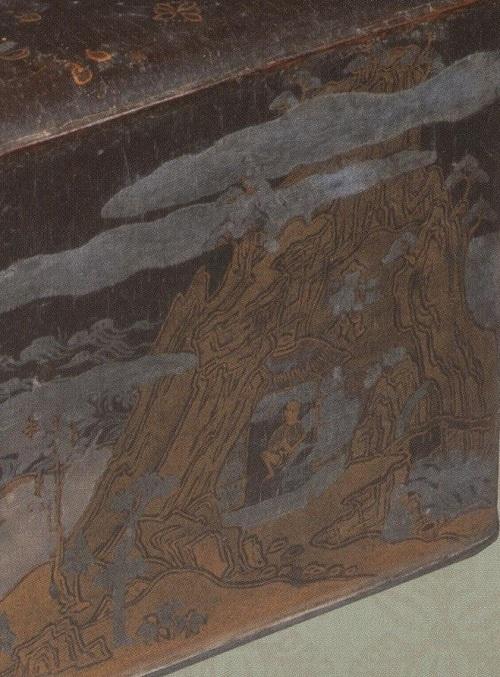 イメージ (1904)