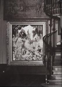 イメージ (1898)