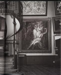 イメージ (1899)