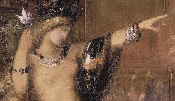 イメージ (1905)