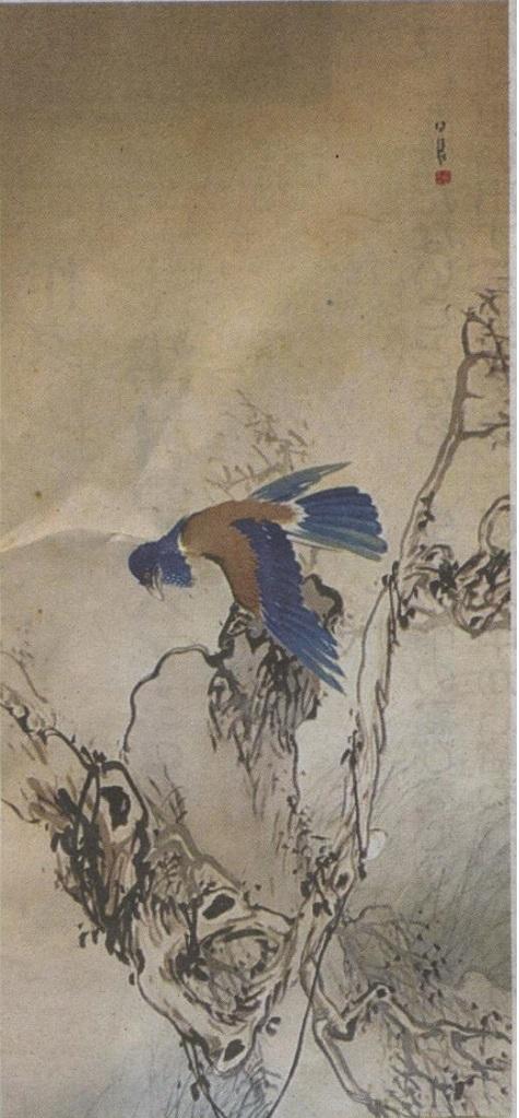 イメージ (2001)