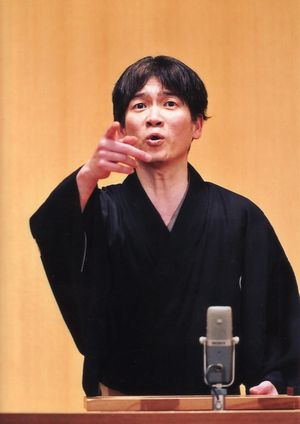 rakugo-somesuke.jpg