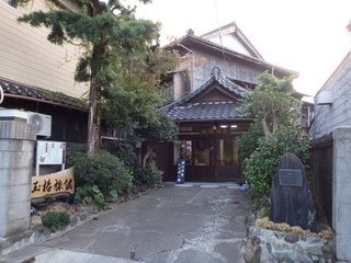 rakugo-tamatubaki-1.jpg
