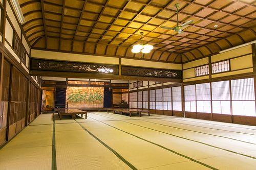 rakugo-tamatubaki-2.jpg