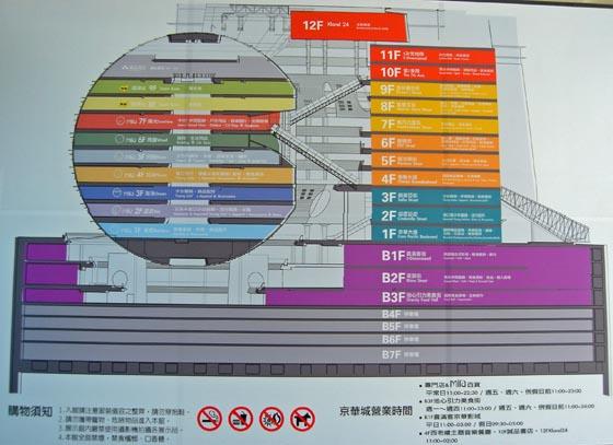 https://blog-001.west.edge.storage-yahoo.jp/res/blog-a4-fe/laxjfk2002/folder/896810/53/13334853/img_1