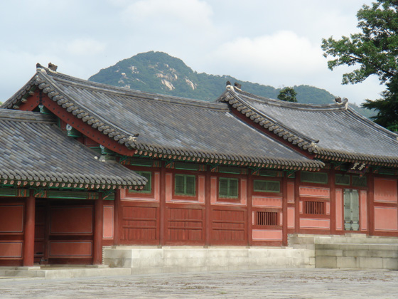 https://blog-001.west.edge.storage-yahoo.jp/res/blog-a4-fe/laxjfk2002/folder/411959/50/30393250/img_3