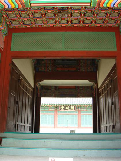 https://blog-001.west.edge.storage-yahoo.jp/res/blog-a4-fe/laxjfk2002/folder/411959/92/30407792/img_0