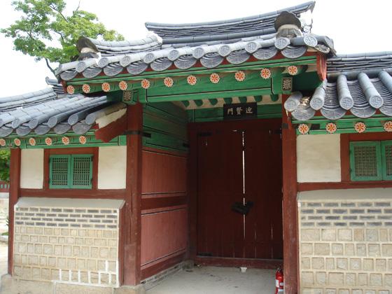 https://blog-001.west.edge.storage-yahoo.jp/res/blog-a4-fe/laxjfk2002/folder/411959/92/30407792/img_8