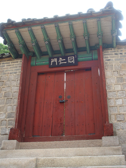 https://blog-001.west.edge.storage-yahoo.jp/res/blog-a4-fe/laxjfk2002/folder/411959/92/30407792/img_9
