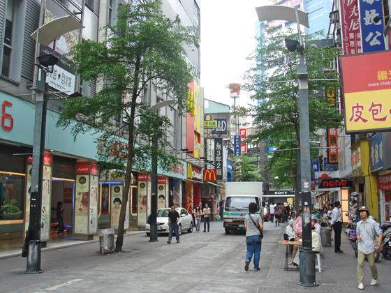 https://blog-001.west.edge.storage-yahoo.jp/res/blog-a4-fe/laxjfk2002/folder/896810/08/30509208/img_3