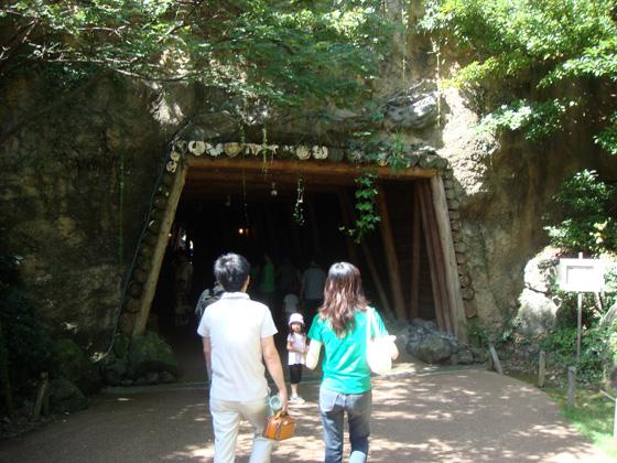 https://blog-001.west.edge.storage-yahoo.jp/res/blog-a4-fe/laxjfk2002/folder/847789/71/36956971/img_11