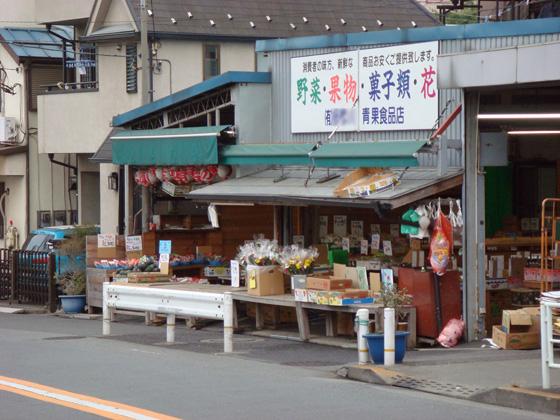 https://blog-001.west.edge.storage-yahoo.jp/res/blog-a4-fe/laxjfk2002/folder/847789/67/37159167/img_0