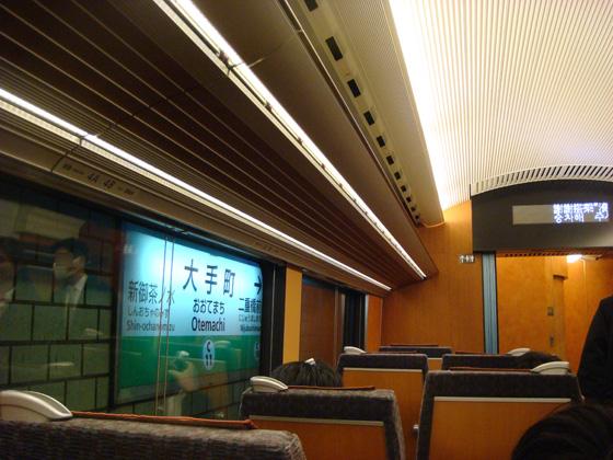https://blog-001.west.edge.storage-yahoo.jp/res/blog-a4-fe/laxjfk2002/folder/847789/37/41563037/img_4