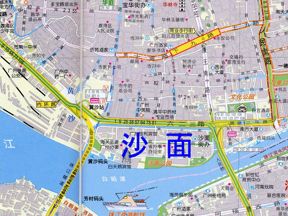 https://blog-001.west.edge.storage-yahoo.jp/res/blog-a4-fe/laxjfk2002/folder/375902/97/44048397/img_0