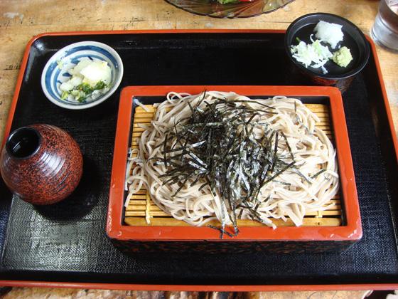 https://blog-001.west.edge.storage-yahoo.jp/res/blog-a4-fe/laxjfk2002/folder/847789/90/44852390/img_3