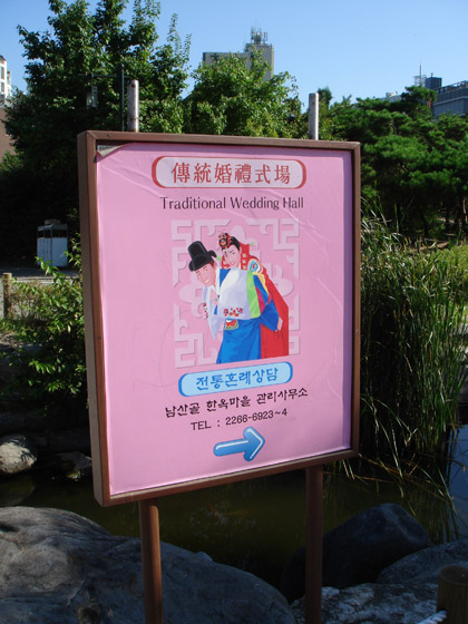 https://blog-001.west.edge.storage-yahoo.jp/res/blog-a4-fe/laxjfk2002/folder/411959/87/45277287/img_1