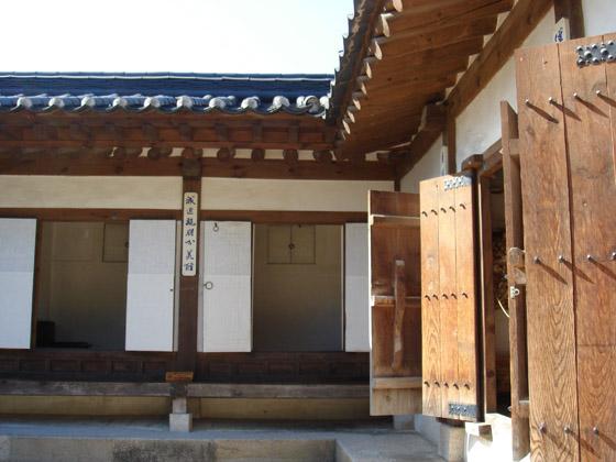 https://blog-001.west.edge.storage-yahoo.jp/res/blog-a4-fe/laxjfk2002/folder/411959/87/45277287/img_6