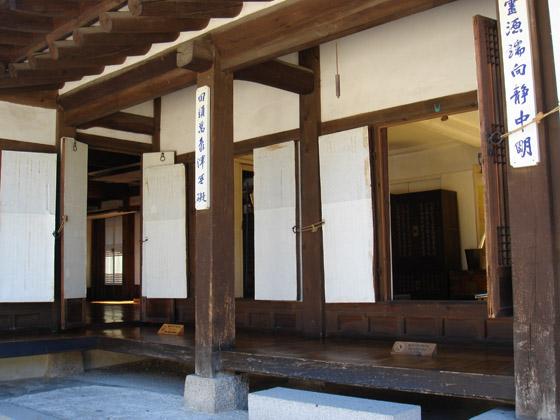 https://blog-001.west.edge.storage-yahoo.jp/res/blog-a4-fe/laxjfk2002/folder/411959/87/45277287/img_7