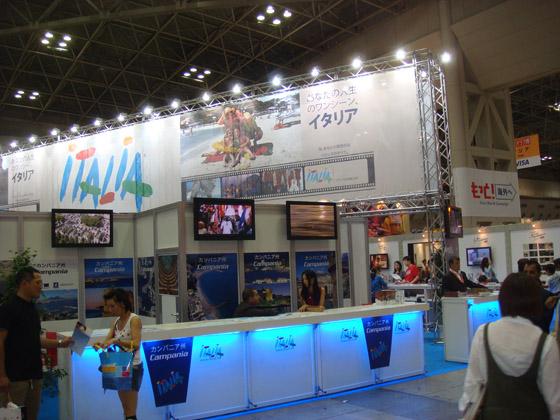 https://blog-001.west.edge.storage-yahoo.jp/res/blog-a4-fe/laxjfk2002/folder/847789/07/45459607/img_11