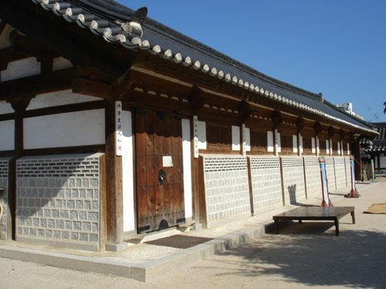 https://blog-001.west.edge.storage-yahoo.jp/res/blog-a4-fe/laxjfk2002/folder/411959/24/45471524/img_0