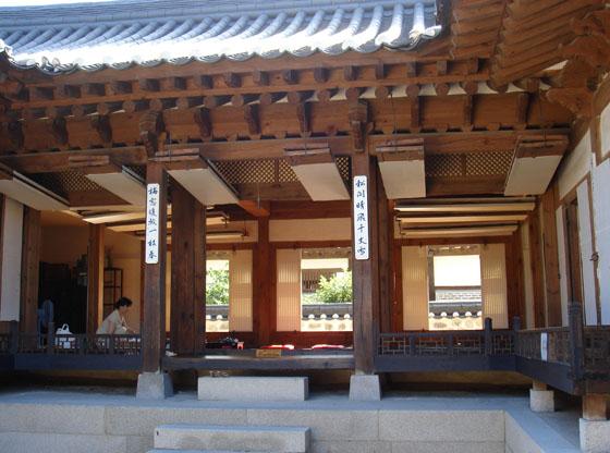 https://blog-001.west.edge.storage-yahoo.jp/res/blog-a4-fe/laxjfk2002/folder/411959/24/45471524/img_2