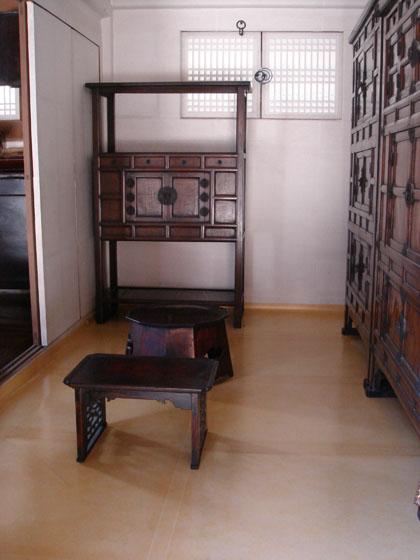 https://blog-001.west.edge.storage-yahoo.jp/res/blog-a4-fe/laxjfk2002/folder/411959/24/45471524/img_3