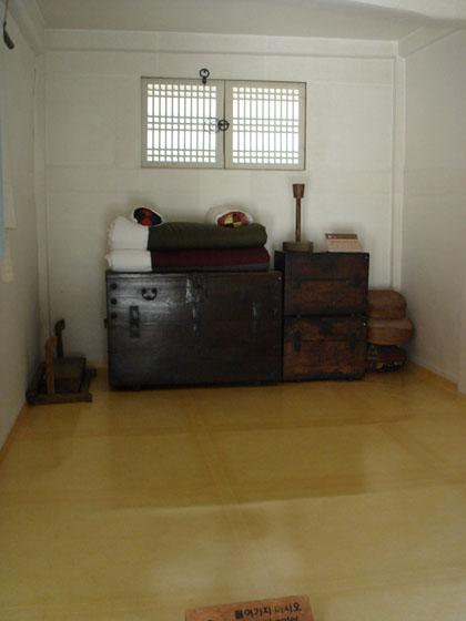 https://blog-001.west.edge.storage-yahoo.jp/res/blog-a4-fe/laxjfk2002/folder/411959/24/45471524/img_4