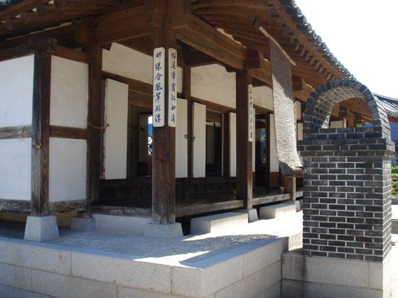 https://blog-001.west.edge.storage-yahoo.jp/res/blog-a4-fe/laxjfk2002/folder/411959/24/45471524/img_18