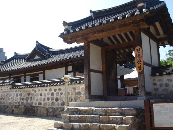 https://blog-001.west.edge.storage-yahoo.jp/res/blog-a4-fe/laxjfk2002/folder/411959/24/45471524/img_19