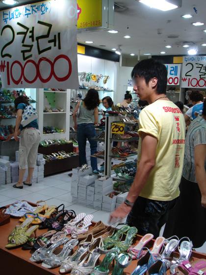 https://blog-001.west.edge.storage-yahoo.jp/res/blog-a4-fe/laxjfk2002/folder/411959/78/51030178/img_3
