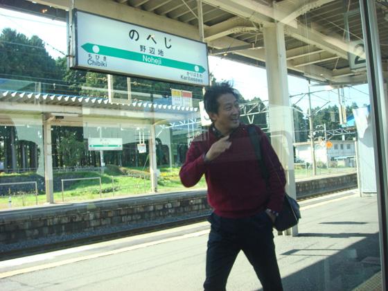 https://blog-001.west.edge.storage-yahoo.jp/res/blog-a4-fe/laxjfk2002/folder/847789/73/51171573/img_6