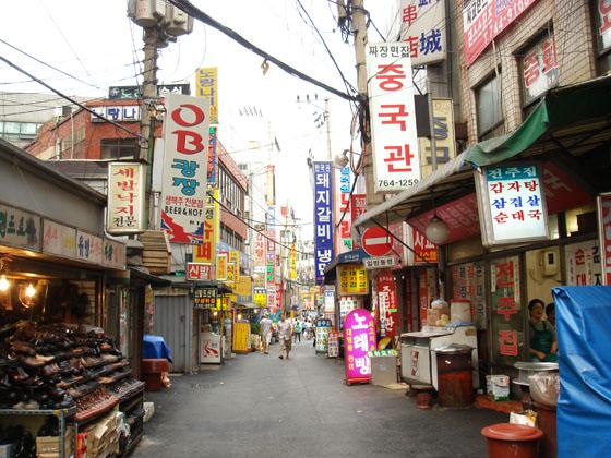 https://blog-001.west.edge.storage-yahoo.jp/res/blog-a4-fe/laxjfk2002/folder/411959/79/51941579/img_2