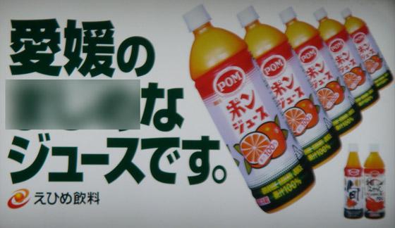 https://blog-001.west.edge.storage-yahoo.jp/res/blog-a4-fe/laxjfk2002/folder/847789/23/52054023/img_4