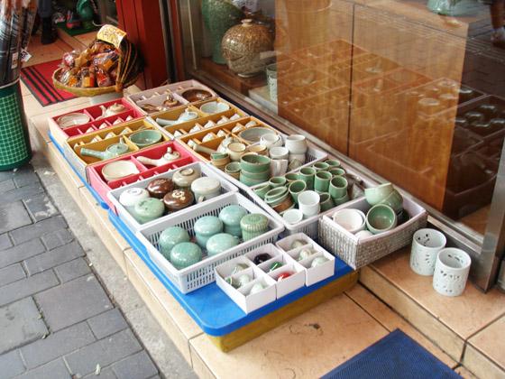 https://blog-001.west.edge.storage-yahoo.jp/res/blog-a4-fe/laxjfk2002/folder/411959/76/52233776/img_3