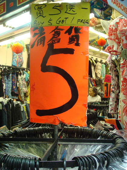 https://blog-001.west.edge.storage-yahoo.jp/res/blog-a4-fe/laxjfk2002/folder/1606948/83/53014183/img_12