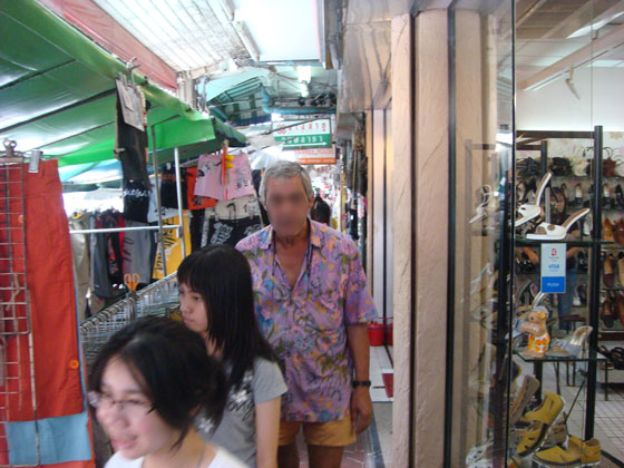 https://blog-001.west.edge.storage-yahoo.jp/res/blog-a4-fe/laxjfk2002/folder/466074/39/53171539/img_2