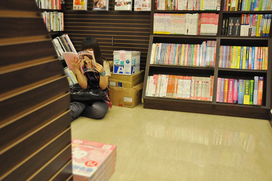 https://blog-001.west.edge.storage-yahoo.jp/res/blog-a4-fe/laxjfk2002/folder/896810/13/53356113/img_0