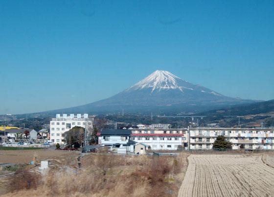 https://blog-001.west.edge.storage-yahoo.jp/res/blog-a4-fe/laxjfk2002/folder/847789/70/53404570/img_1