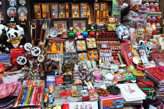 https://blog-001.west.edge.storage-yahoo.jp/res/blog-a4-fe/laxjfk2002/folder/375902/12/53452112/img_14