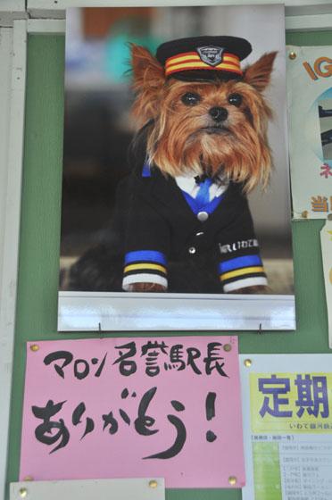 https://blog-001.west.edge.storage-yahoo.jp/res/blog-a4-fe/laxjfk2002/folder/847789/19/53986919/img_4