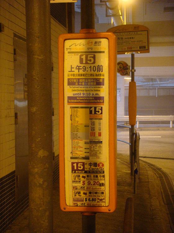 https://blog-001.west.edge.storage-yahoo.jp/res/blog-a4-fe/laxjfk2002/folder/1606948/71/54515271/img_11