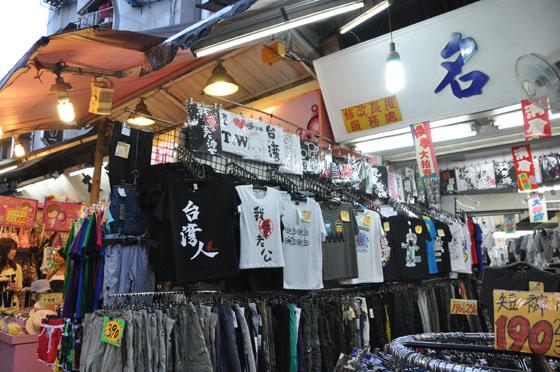 https://blog-001.west.edge.storage-yahoo.jp/res/blog-a4-fe/laxjfk2002/folder/896810/76/55081976/img_8
