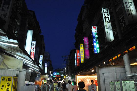 https://blog-001.west.edge.storage-yahoo.jp/res/blog-a4-fe/laxjfk2002/folder/896810/34/55136734/img_7