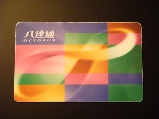 https://blog-001.west.edge.storage-yahoo.jp/res/blog-a4-fe/laxjfk2002/folder/1606948/15/55491715/img_0